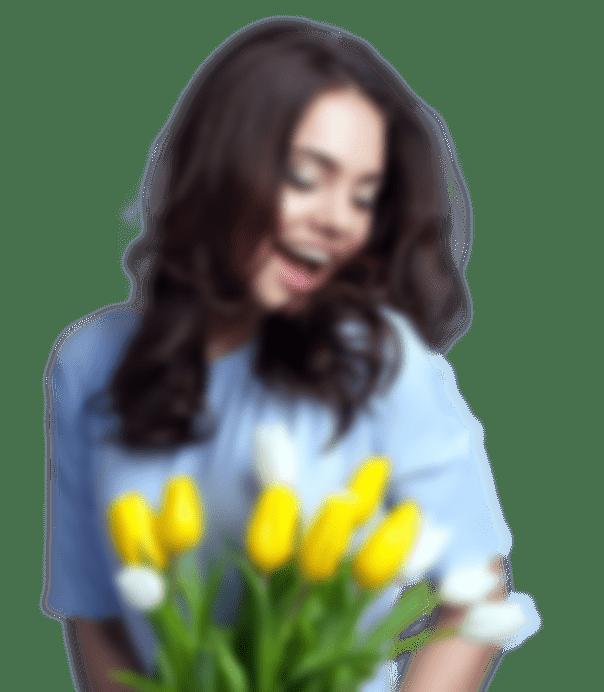 Flowers slide-1