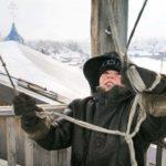 Белоногов Анатолий Алексеевич