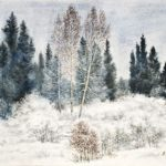Кудринский Валерий Иннокентьевич