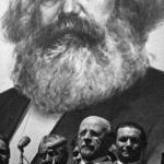 Бармин Юрий Федорович