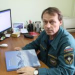 Коханов Валерий Петрович