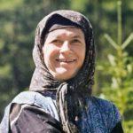 Бодряшкин Валерий Викторович