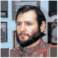 Росляков Валерий Борисович